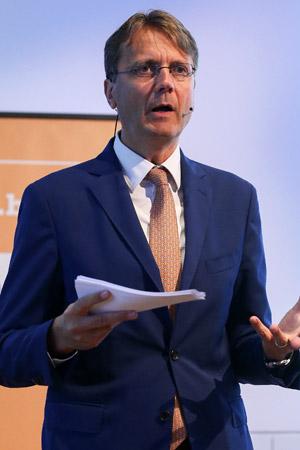 Rik Vandenberghe