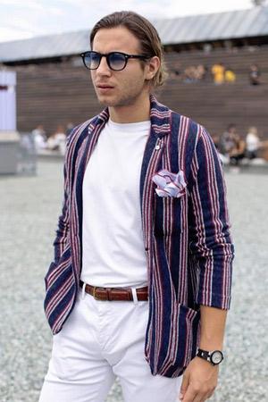 Edoardo Viviani