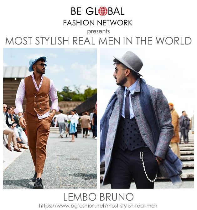 Lembo Bruno