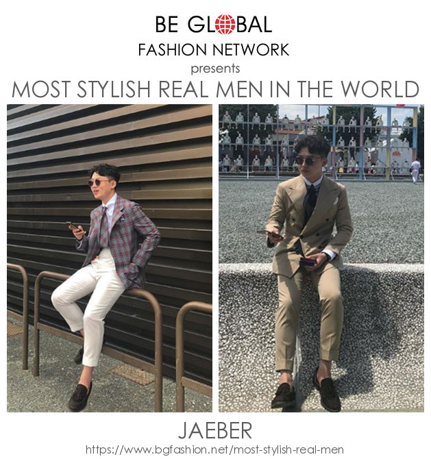 JaeBer