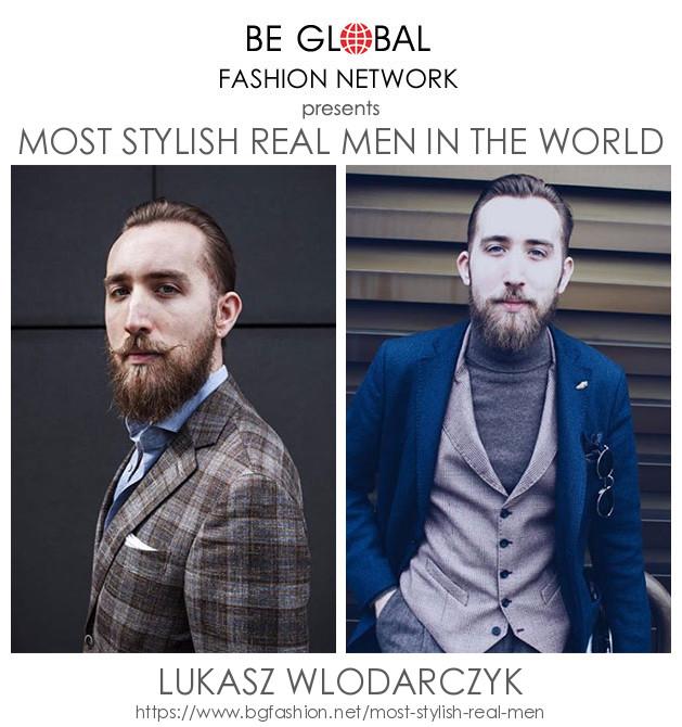 Lukasz Wlodarczyk